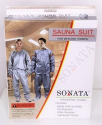 بدلة الساونا للتخسيس من سوناتا
