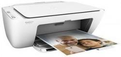 HP طابعة حبر متعددة الوظائف,طابعة , ماسح ضوئي & ناسخة - 2620