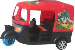 العاب سيارات و شاحنات للاطفال 3 سنوات فاكثر