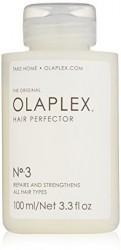 Olaplex Hair Perfector No 3 Repairing Treatment, 3.3 Ounce