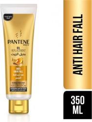بانتين برو- في بديل الزيت لتساقط الشعر، 350 مل