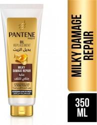 بانتين برو - في بديل الزيت لمعالجة اضرار الشعر، 350 مل
