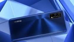 موبايل نوكيا 8.3 بشريحتين اتصال، شاشة 6.81 بوصة، 128 جيجابايت، 8 جيجابايت رام، شبكة الجيل الخامس - بولار نايت مع سماعات نوكيا - اسود